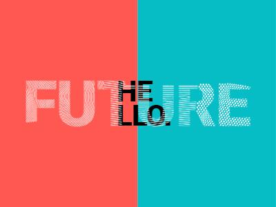 Hello. Future